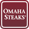 Omaha Steaks Steak Time logo