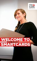 Screenshot of SmartCards: Business Admin L2