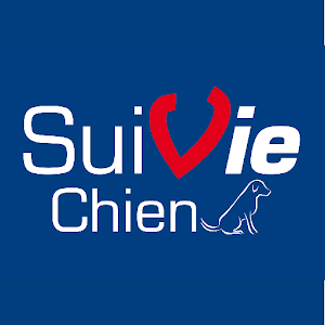 Download SuiVie Chien for PC