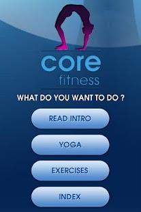 玩健康App|核心健身免費|APP試玩