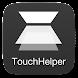 GO TouchHelper