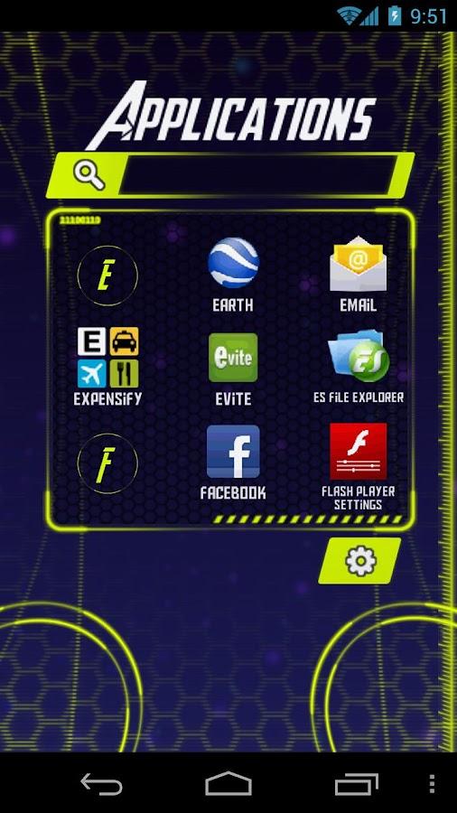 Claystone: Avenge - screenshot