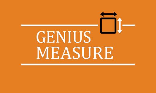 Genius Measure