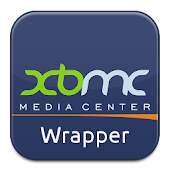 XBMC/Kodi Wrapper Android APK Download Free By Péter Sárközi