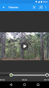 VidTrim Pro - Video Editor v2.4.6