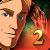 Broken Sword 5: Episode 2 file APK Free for PC, smart TV Download