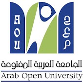 Arab Open University Oman
