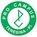 Pro Campus
