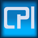 CPI Mobile App Suite icon
