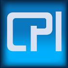 CPI Mobile App Suite icon