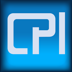 Cpi Mobile App Suite Android Apps On Google Play