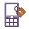Child Proof Gadget icon
