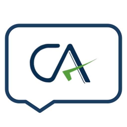 notifiCAtion CA Messenger file APK Free for PC, smart TV Download