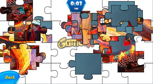 Gameix - Puzzle 1.0.2 screenshots 2