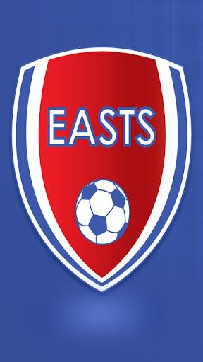 Easts FC
