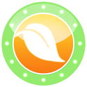Android Eco Battery Saver FREE icon