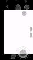 Screenshot of MD.emu Free