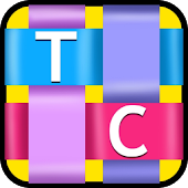 Turbo Crosswords Lite