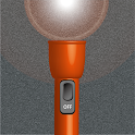 Just Torch icon