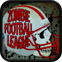 ZFL - Zombie Football League icon