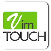 VimTouch Full Runtime