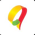 РИФ-Воронеж 2015 icon