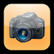 Digital SLR Camera Shop