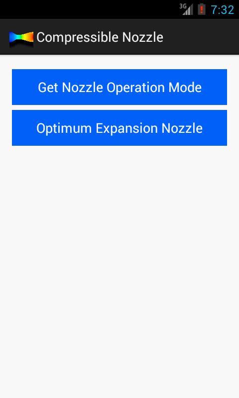 Convergent divergent nozzle simulation dating 4