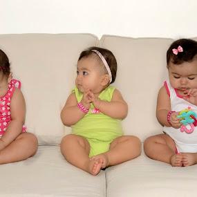 Soul by Khalil Morcos - Babies & Children Babies ( love, babies, soul, baby, nikon )