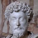 Marcus Aurelius Quotes FREE! logo