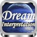 Dream Meaning Dictionary logo