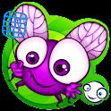 ZOOOM GAMES - Logo