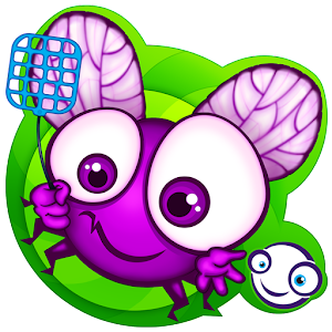 Crazy Fly (free) for Android