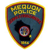 MequonPD Tips
