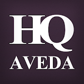 HeadQuarters Aveda Hair Salon