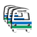 London Transit (LTC) Buses icon
