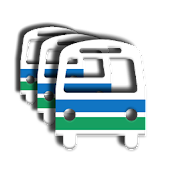 London Transit (LTC) Buses
