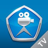 Rodina TV (для ТВ приставки)