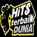 102.2 FM Prambors Jakarta