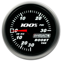 Turbo Battery Booster Widget icon