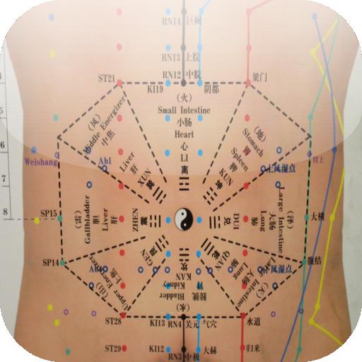 Acupuncture HandBook
