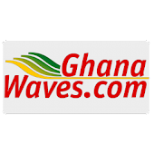 Ghana Radio Stations & News