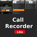 Call Recorder Full Free icon