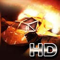 Speed Forge 3D logo