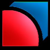 PRIMAGAS Kunden-App