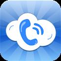 微博Call logo
