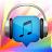Song Mp3 - Baixar Musicas logo