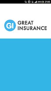 投保自助平台 – 家居保險 旅遊保險 家傭保險