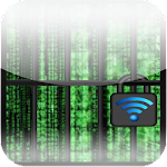Hack Wifi Password Defender 4.1.2 Apk