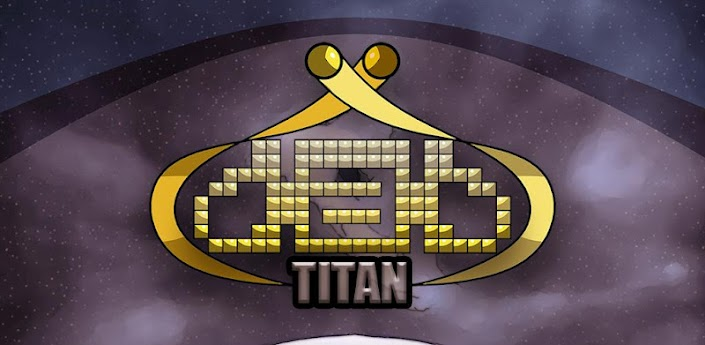 dab-Titan apk